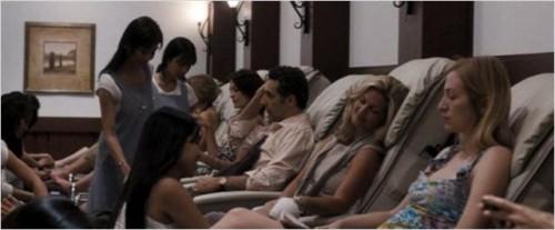 Imagem 5 do filme Fora de Controle